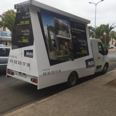camion de publicité5